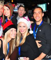 OPC 12 Bars of Christmas (47)