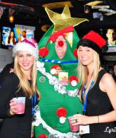 OPC 12 Bars of Christmas (49)