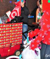 OPC 12 Bars of Christmas (5)
