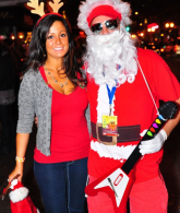 OPC 12 Bars of Christmas (50)