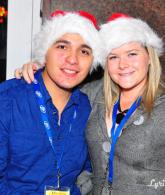 OPC 12 Bars of Christmas (51)