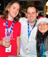 OPC 12 Bars of Christmas (52)