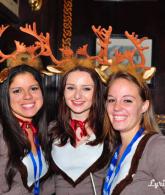 OPC 12 Bars of Christmas (54)