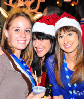 OPC 12 Bars of Christmas (56)