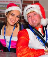OPC 12 Bars of Christmas (67)