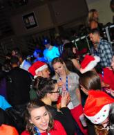 OPC 12 Bars of Christmas (68)
