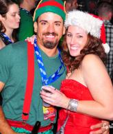OPC 12 Bars of Christmas (69)
