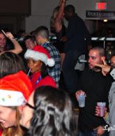 OPC 12 Bars of Christmas (70)