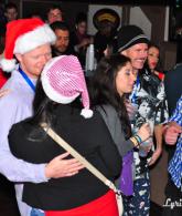 OPC 12 Bars of Christmas (71)