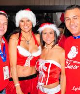 OPC 12 Bars of Christmas (72)