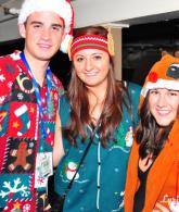 OPC 12 Bars of Christmas (74)