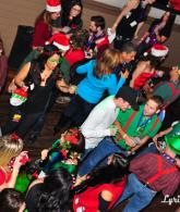 OPC 12 Bars of Christmas (75)
