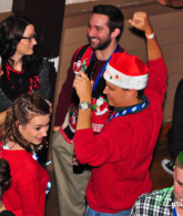 OPC 12 Bars of Christmas (77)