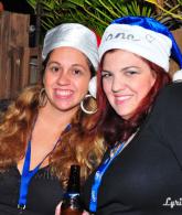 OPC 12 Bars of Christmas (98)
