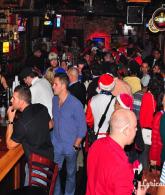 opc-12-bars-of-christmas-87_0