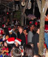 opc-12-bars-of-christmas-93_0