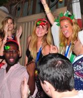 OPC 12 Bars of Christmas (108)