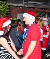 OPC 12 Bars of Christmas (114)