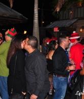 OPC 12 Bars of Christmas (115)