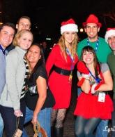 OPC 12 Bars of Christmas (117)