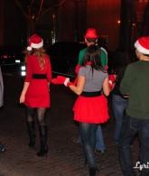 OPC 12 Bars of Christmas (118)