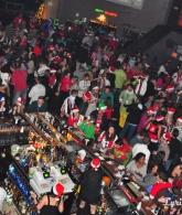 OPC 12 Bars of Christmas (124)