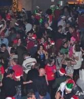 OPC 12 Bars of Christmas (127)