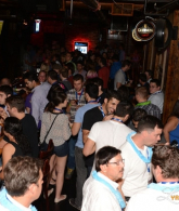 The Bachelor-ette Pub Crawl032