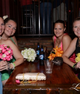 The Bachelor-ette Pub Crawl048