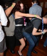 The Bachelor-ette Pub Crawl070