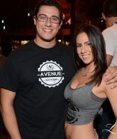 The Bachelor-ette Pub Crawl073