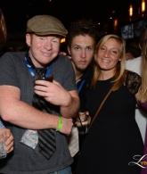 The Bachelor-ette Pub Crawl075
