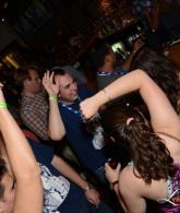 The Bachelor-ette Pub Crawl081