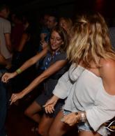 The Bachelor-ette Pub Crawl085