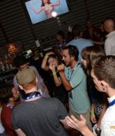 The Bachelor-ette Pub Crawl090