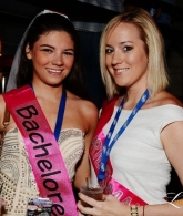 The Bachelor-ette Pub Crawl007