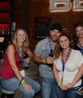 The Bachelor-ette Pub Crawl009
