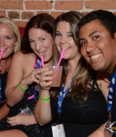 The Bachelor-ette Pub Crawl019