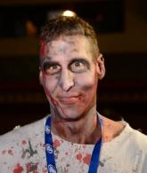 Zombie012