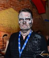 Zombie014