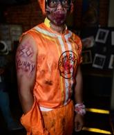 Zombie020