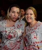 Zombie021