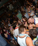 Get Lei'd Pub Crawl 2013048