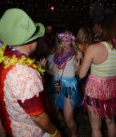 Get Lei'd Pub Crawl 2013057