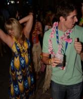 Get Lei'd Pub Crawl 2013069