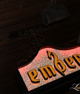 Get Lei'd Pub Crawl 2013145