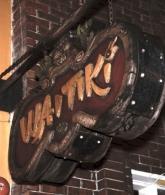 Get Lei'd Pub Crawl 2013012