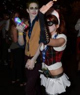 HalloweenCrawl (138)