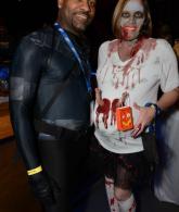 HalloweenCrawl (14)