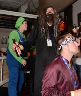 HalloweenCrawl (143)